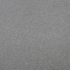 Epirus Grey