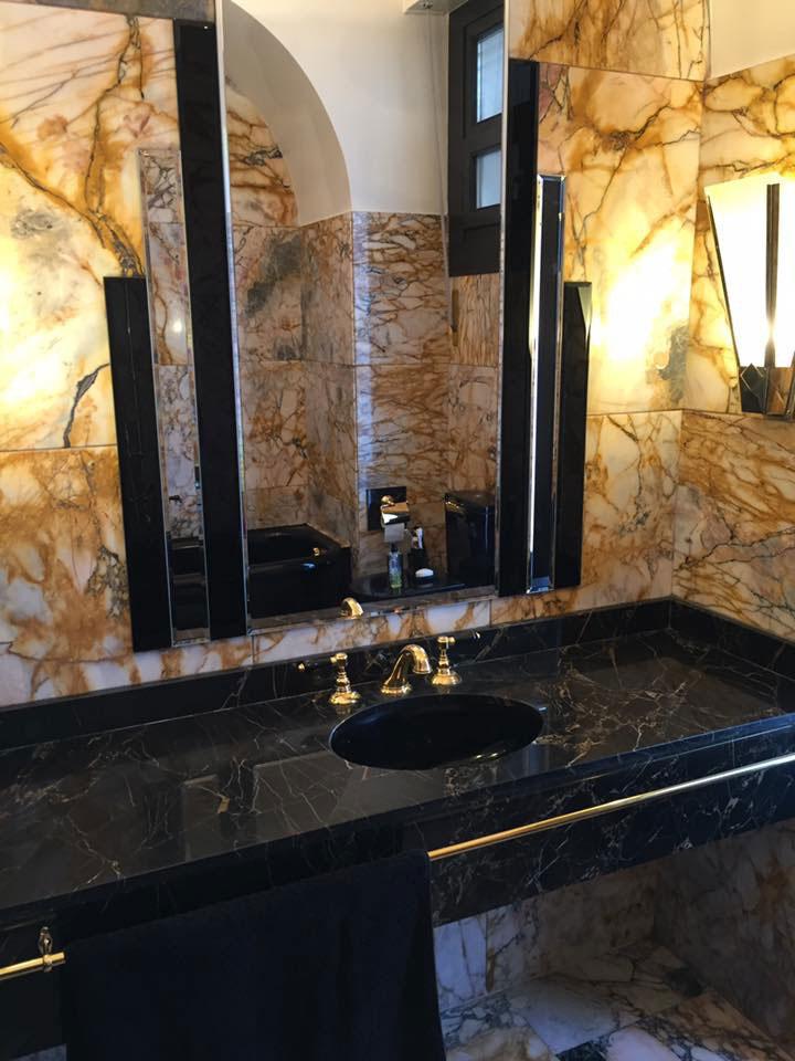 Private Residence (bath) 2